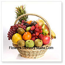 FRUIT-HAMPERS-3