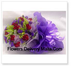 Malta Flower Delivery